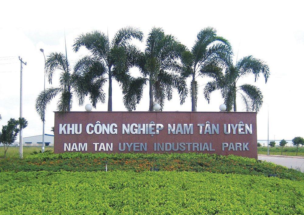 khu-cong-nghiep-nam-tan-uyen