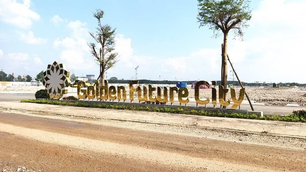 cong_Golden_Future_City