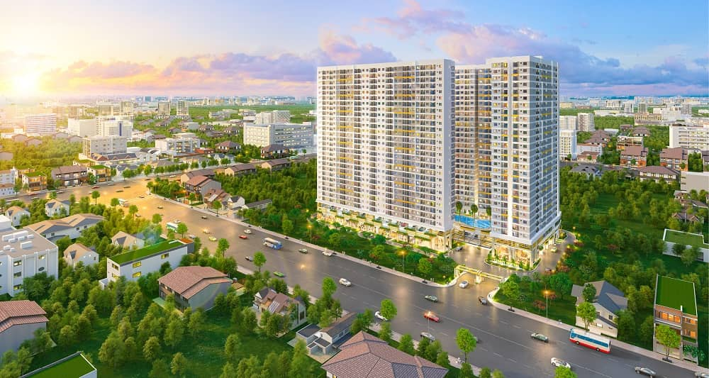 legacy-central-binh-duong