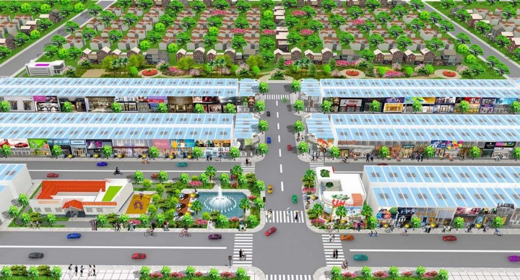 phoi-canh-new-times-city