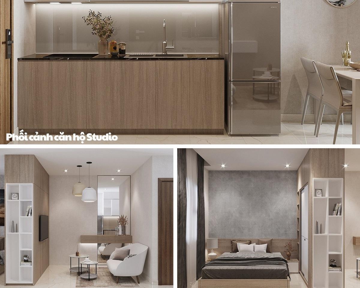Studio-Legacy-Central-2