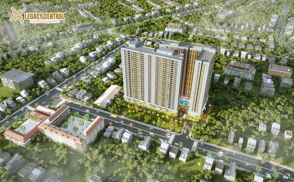 phoi-canh-can-ho-legacy-central-2
