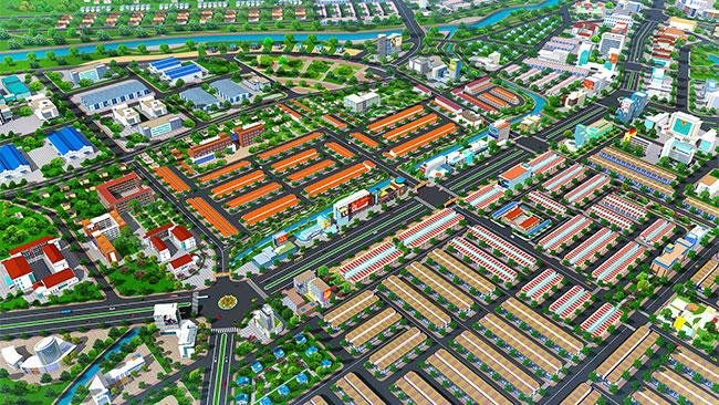 phoi-canh-golden-center-city-2