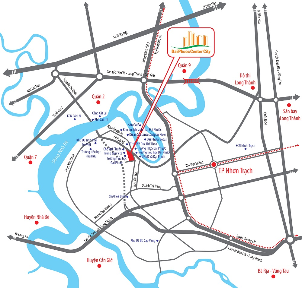 vi-tri-dai-phuoc-center-city-1